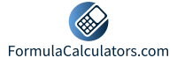 FormulaCalculators.com